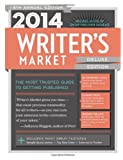 2014 Writer's Market Deluxe Edition