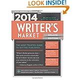 2014 Writer's Market Deluxe Edition (Writer's Market Online)