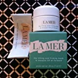La Mer The Lifting & Firming Mask, Deluxe Travel Size, .24 oz