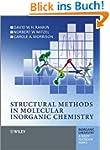 Structural Methods in Molecular Inorg...
