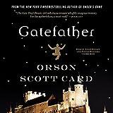 gatefather epub download