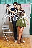 Perfect Couple (The Superlatives Book 2)