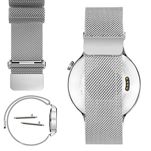 18mm-magnetic-milanese-loop-stainless-steel-magnet-closure-lock-band-for-withings-activite-pop-withi