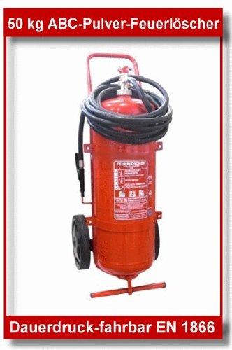 50-kg-ABC-Pulver-Dauerdruck-Feuerlscher-fahrbar-EN-1866