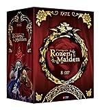 echange, troc Rozen Maiden - Intégrale - Edition Collector