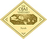 2012 The Ojai Vineyard Bien Nacido Syrah 750 mL