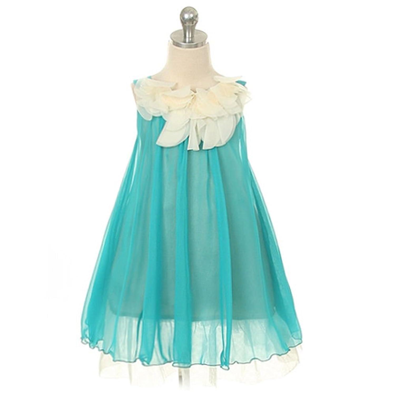 Girl Easter Dresses