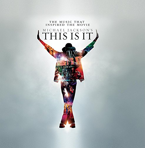 Michael Jackson - This Is It (CD2) - Zortam Music