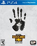 inFAMOUS: Second Son Collectors Edition - PlayStation 4