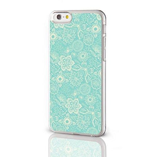 vintage-floral-flower-collection-phone-case-for-iphone-5-5s-design-12-aqua-blue-floral-pattern-20-sh