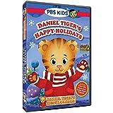 Daniel Tigers Neighborhood: Daniel Tiger s Happy Holidays