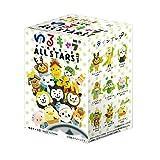 ゆるキャラ (R) オールスターズ vol.1.5 15個入BOX