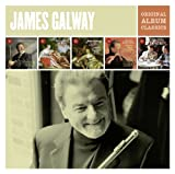 James Galway - Original Album Classics James Galway