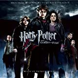 Harry Potter And The Goblet Of Fire (Original Motion Picture Soundtrack)