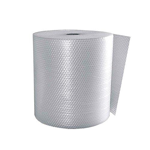 60my-luftpolsterfolie-50cm-x-100m-1-rolle-noppenfolie-polsterfolie-knallfolie-polstermaterial-bliste