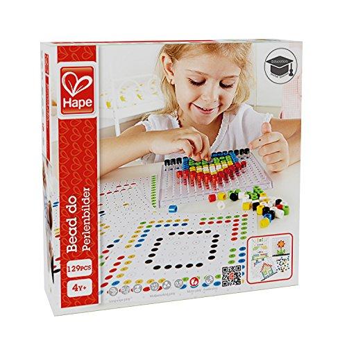 hape-beleduc-e6310-palline-bead-do