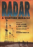 img - for Radar: A Wartime Miracle (Aviation) by Colin Latham (1996-04-25) book / textbook / text book