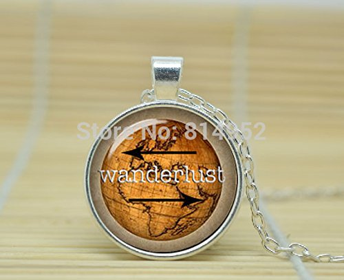 vintastore-art-glass-necklace-wanderlust-necklace-inspirational-gift-necklace-a3533