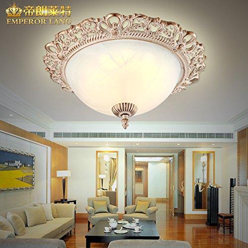 bfdgn-les-chambres-de-lumiere-plafond-globes-en-verre-lampe-retro-etude-villages-lampes-balcon-linte