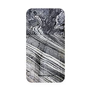 HomeSoGood Amazing Gradient Pattern Multicolor 3D Mobile Case For iPhone 6 (Back Cover)