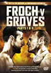 Froch v Groves I & II (Battle Of Brit...