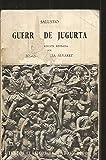 img - for Guerra de Jugurta book / textbook / text book