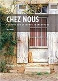 Chez Nous: Branche sur le Monde Francophone, 3rd Edition (French Edition) (013192026X) by Valdman, Albert