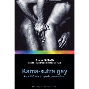 japanese gay torrent