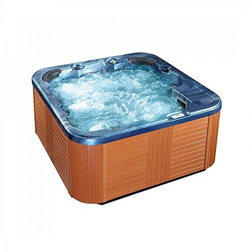 spa-exterior-jacuzzi-banera-de-hidromasaje-acrilico-azul-sanremo