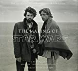 The Making of Star Wars: The Definitive Story Behind the Original Film (Star Wars - Legends)