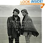The Making of Star Wars: The Definiti...