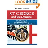 St George and the Dragons: The Making of English Identity