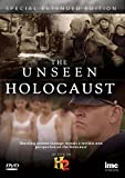 The Unseen Holocaust of WWII - Special Extended Edition - As Seen on the H2 Channel [DVD] [2014]