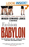 Fashion Babylon