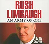 Rush Limbaugh: An Army of One (Your Coach in a Box)