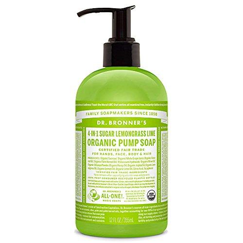 dr-bronners-organic-hand-body-shikakai-soap-lemongrass-lime-24-fl-oz-by-dr-bronners