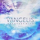 Greatest Hits by Vangelis [Music CD]