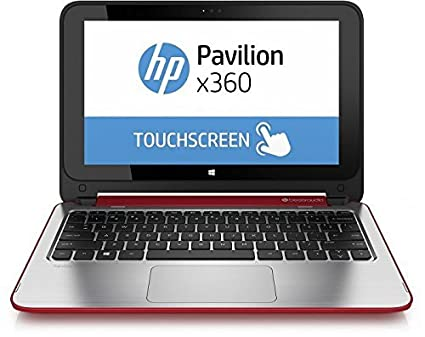 HP Pavilion 11-n109tu Laptop