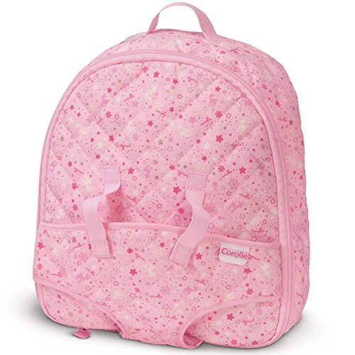 corelles-everday-accessories-for-mon-premier-baby-doll-diaper-backpack