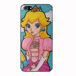 Pin by David on Paint by cell phone | Character, Fictional ... |Princess Peach Cell