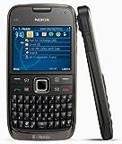 Nokia E73 Unlocked
