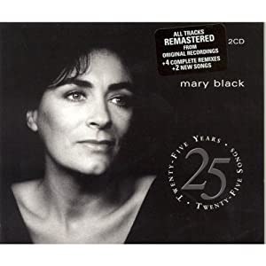 25 Years,25 Songs
