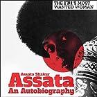 Assata Hörbuch von Assata Shakur, Angela Davis - foreword Gesprochen von: Sirena Riley