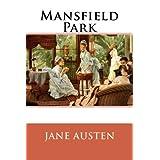 Mansfield Park ~ Jane Austen