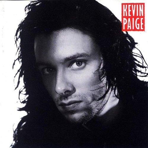 Kevin Paige - Kevin Paige - Zortam Music