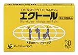 【第2類医薬品】エクトール 30カプセル ランキングお取り寄せ