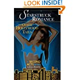 Starstruck Romance Other Hollywood ebook