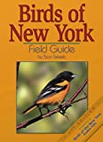 Birds of New York Field Guide, Second Edition