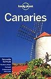 echange, troc Josephine Quintero, Stuart Butler - Canaries