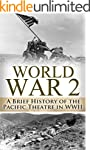 World War 2 Pacific Theatre: A Brief...